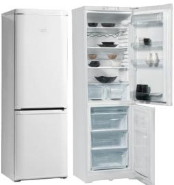 холодильник аристон двухкамерный ремонт